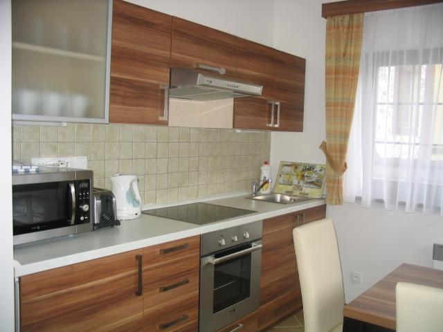Inšpirácia - Kuchyňa - Obrázok č. 19