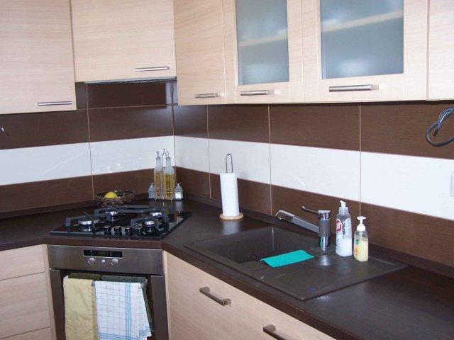 Inšpirácia - Kuchyňa - Obrázok č. 22