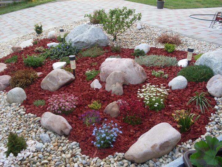 Inšpirácia - záhrada - Obrázok č. 24