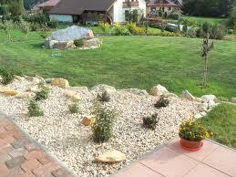 Inšpirácia - záhrada - Obrázok č. 34