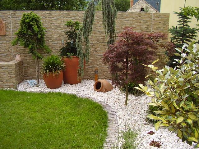 Inšpirácia - záhrada - Obrázok č. 37