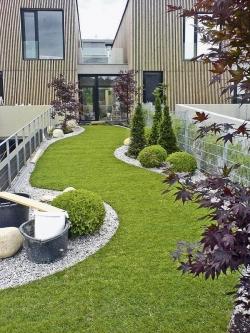 Inšpirácia - záhrada - Obrázok č. 41