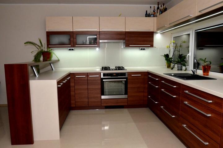 Inšpirácia - Kuchyňa - Obrázok č. 41