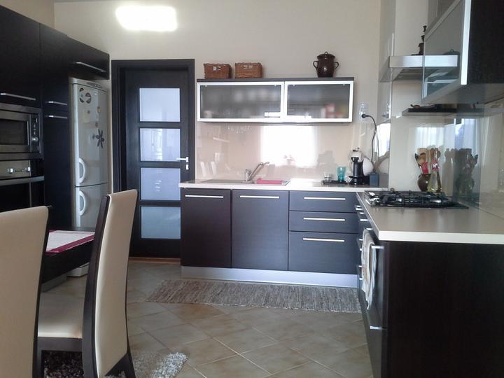 Inšpirácia - Kuchyňa - Obrázok č. 45