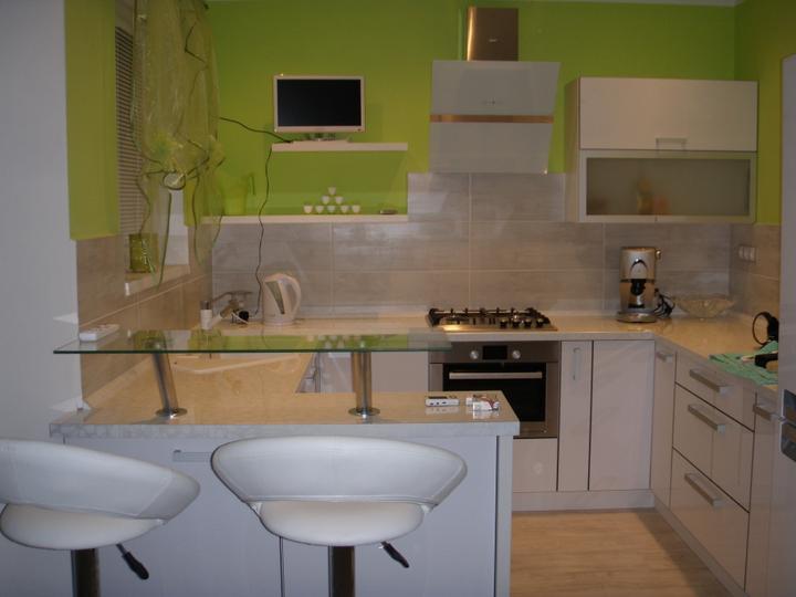 Inšpirácia - Kuchyňa - Obrázok č. 46