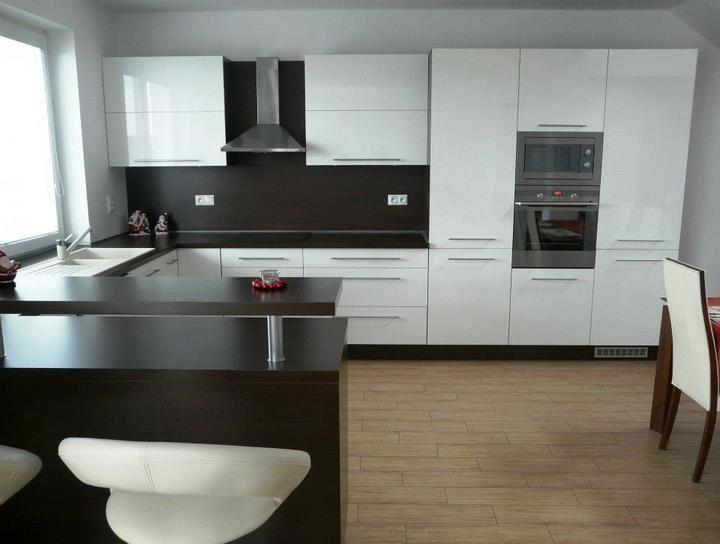 Inšpirácia - Kuchyňa - Obrázok č. 47