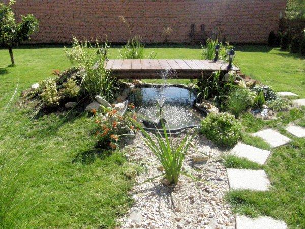 Inšpirácia - záhrada - Obrázok č. 42