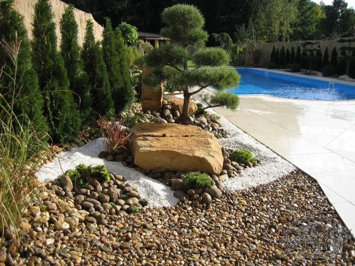 Inšpirácia - záhrada - Obrázok č. 50