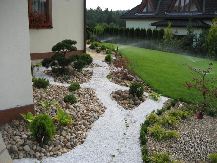 Inšpirácia - záhrada - Obrázok č. 51