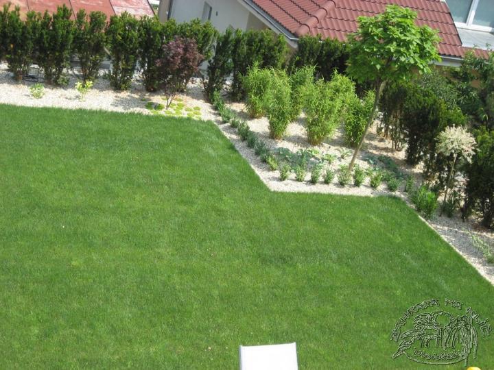 Inšpirácia - záhrada - Obrázok č. 52