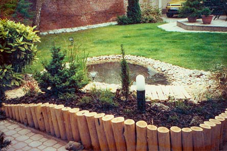 Inšpirácia - záhrada - Obrázok č. 56