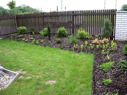 Inšpirácia - záhrada - Obrázok č. 60