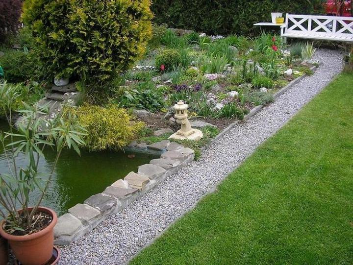 Inšpirácia - záhrada - Obrázok č. 63