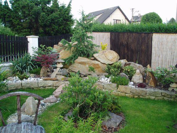 Inšpirácia - záhrada - Obrázok č. 68