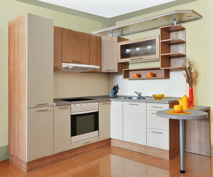 Inšpirácia - Kuchyňa - Obrázok č. 52