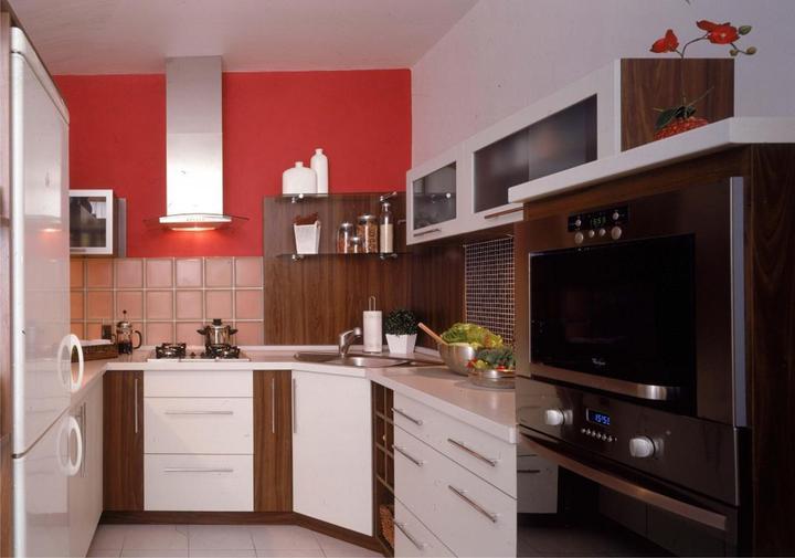 Inšpirácia - Kuchyňa - Obrázok č. 53