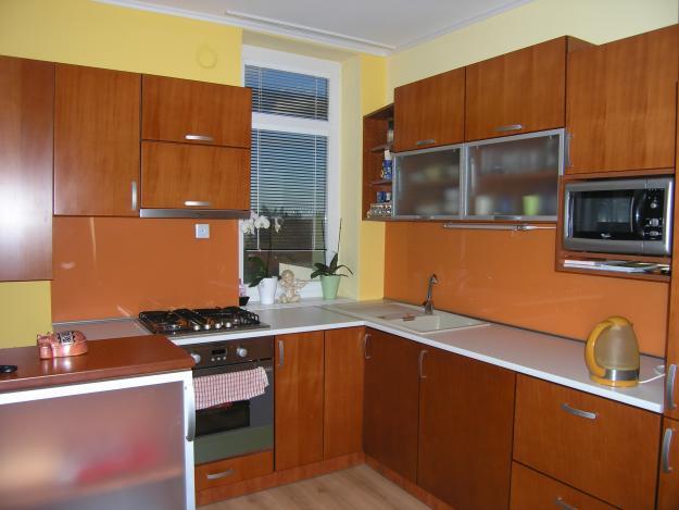 Inšpirácia - Kuchyňa - Obrázok č. 59