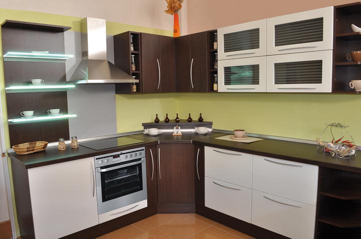 Inšpirácia - Kuchyňa - Obrázok č. 60