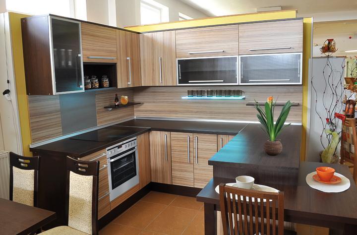 Inšpirácia - Kuchyňa - Obrázok č. 61