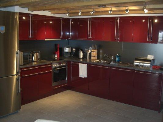 Inšpirácia - Kuchyňa - Obrázok č. 62