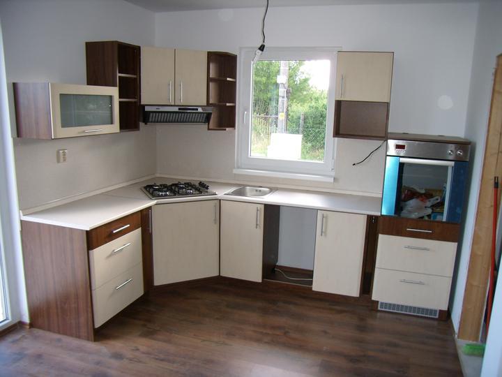 Inšpirácia - Kuchyňa - Obrázok č. 63