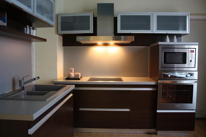 Inšpirácia - Kuchyňa - Obrázok č. 64