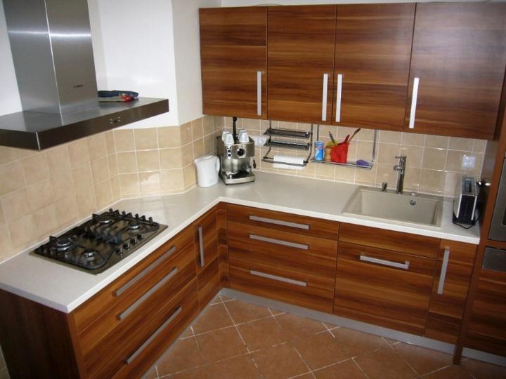 Inšpirácia - Kuchyňa - Obrázok č. 65