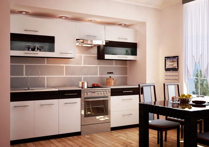 Inšpirácia - Kuchyňa - Obrázok č. 66
