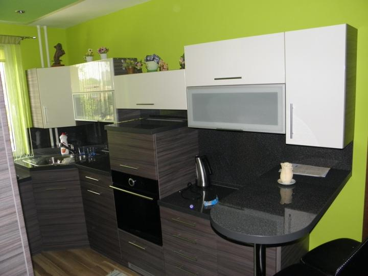 Inšpirácia - Kuchyňa - Obrázok č. 68