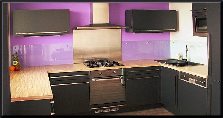 Inšpirácia - Kuchyňa - Obrázok č. 69