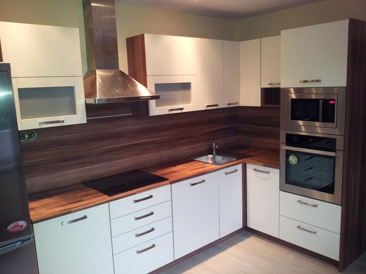 Inšpirácia - Kuchyňa - Obrázok č. 70