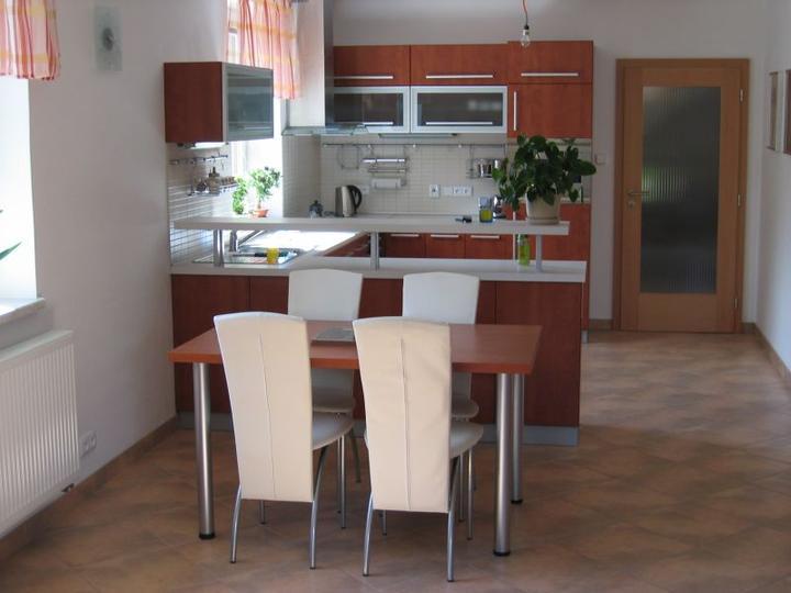 Inšpirácia - Kuchyňa - Obrázok č. 73