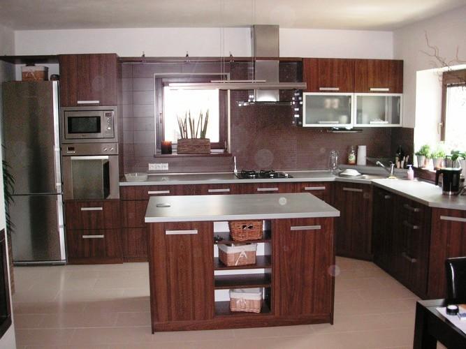 Inšpirácia - Kuchyňa - Obrázok č. 79