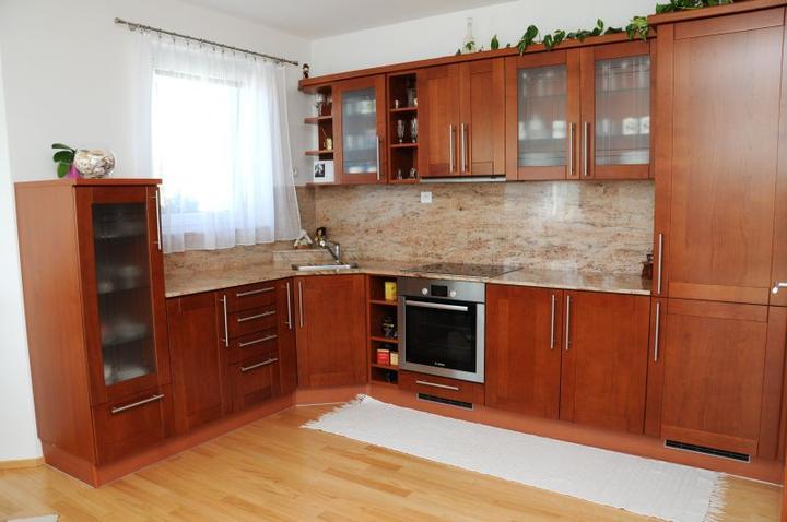 Inšpirácia - Kuchyňa - Obrázok č. 80