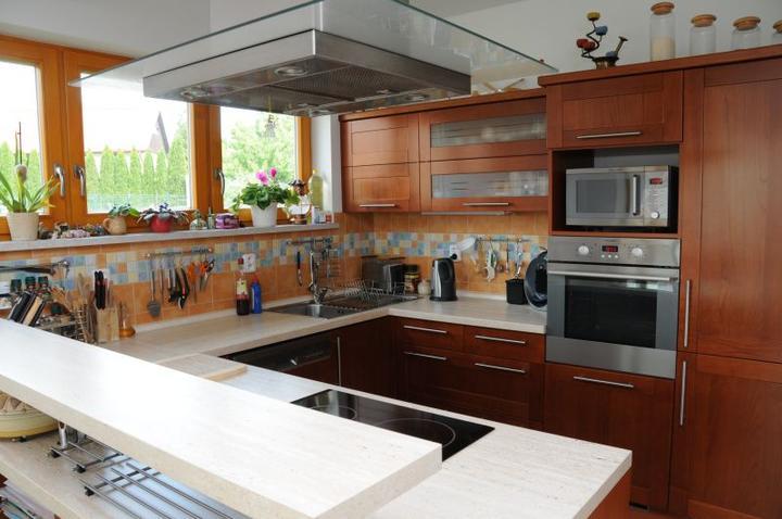 Inšpirácia - Kuchyňa - Obrázok č. 81