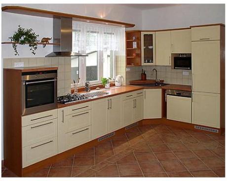 Inšpirácia - Kuchyňa - Obrázok č. 82