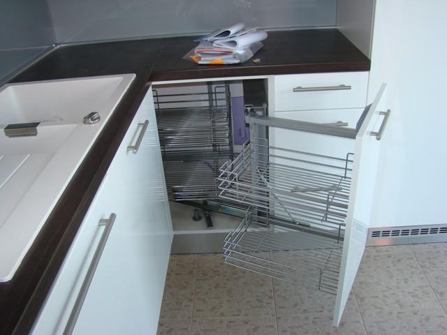 Inšpirácia - Kuchyňa - Obrázok č. 87
