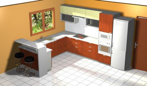 Inšpirácia - Kuchyňa - Obrázok č. 92