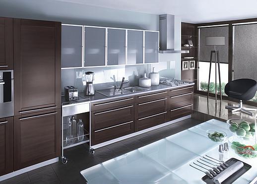 Inšpirácia - Kuchyňa - Obrázok č. 93