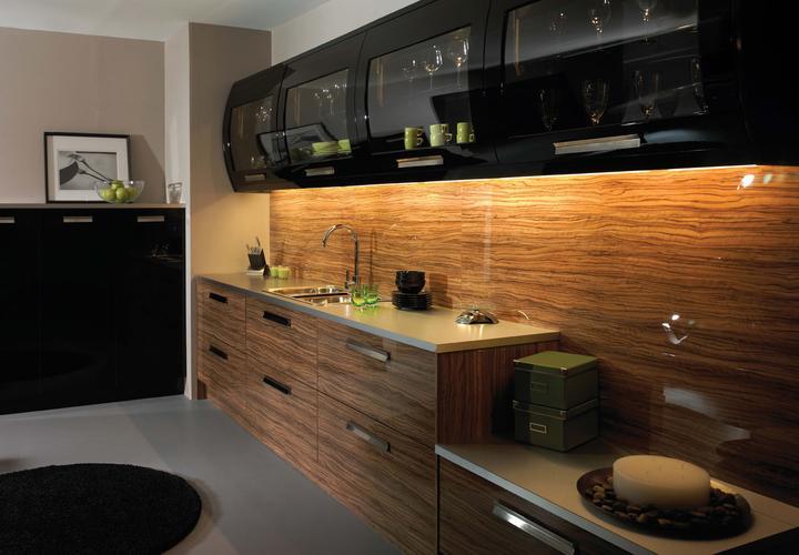 Inšpirácia - Kuchyňa - Obrázok č. 94