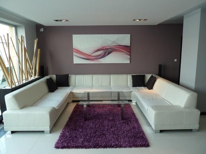 Inšpirácia - Obývačky - Obrázok č. 76