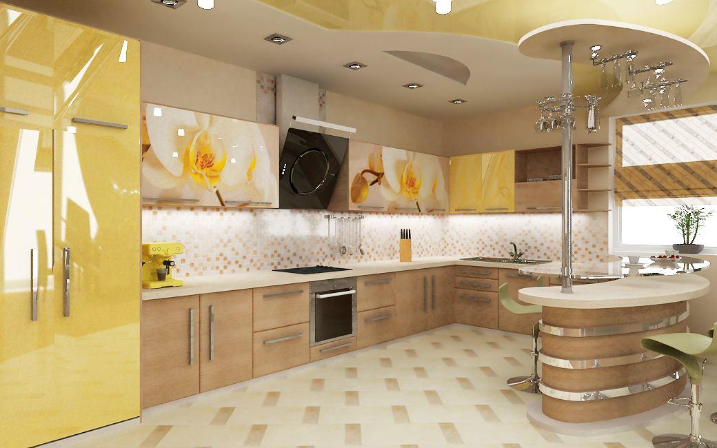 Inšpirácia - Kuchyňa - Obrázok č. 95