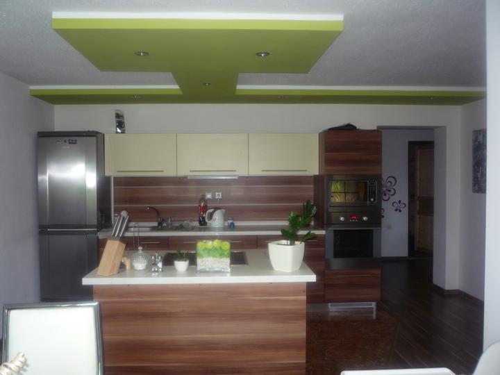 Inšpirácia - Kuchyňa - Obrázok č. 100