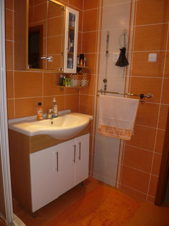 Inšpirácia - Kúpelňa - Obrázok č. 7