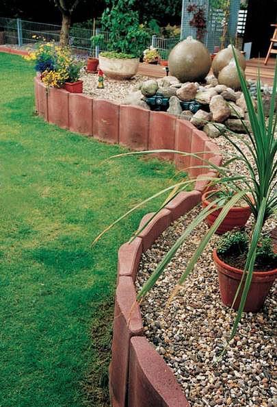 Inšpirácia - záhrada - Obrázok č. 79