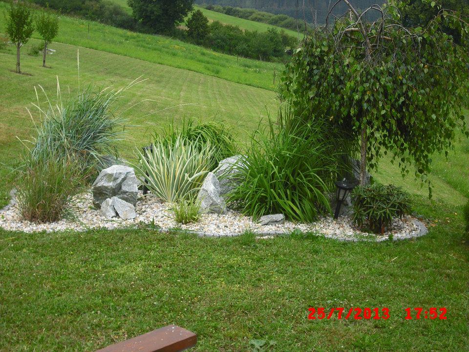 Inšpirácia - záhrada - Obrázok č. 85