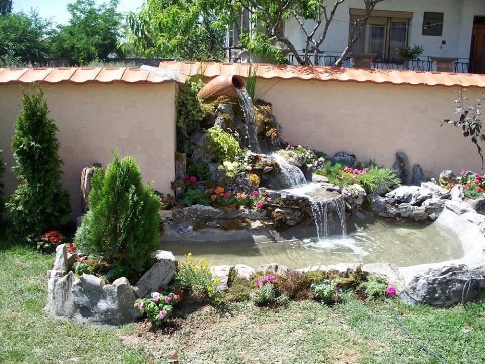 Inšpirácia - záhrada - Obrázok č. 87