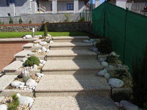 Inšpirácia - záhrada - Obrázok č. 91
