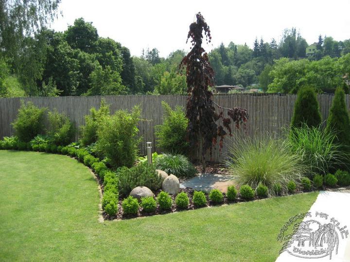 Inšpirácia - záhrada - Obrázok č. 95