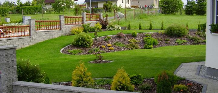 Inšpirácia - záhrada - Obrázok č. 97